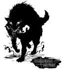 59-Helveteshund